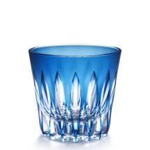剣菱 オールドファッショングラス ブルー